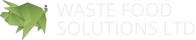 Waste Food Solutions Ltd